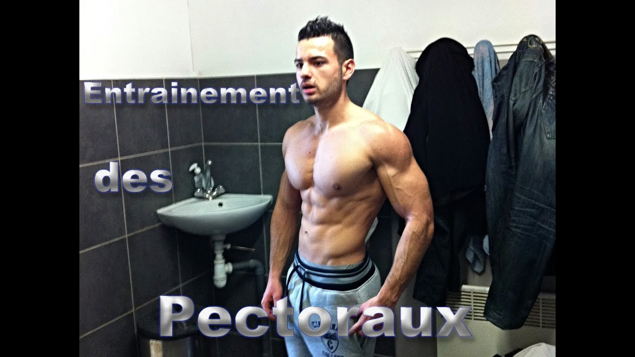 natural testosterone treatment
