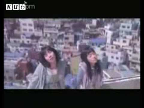 [chinese Lesbian]  《 不爱 》音乐录影 video