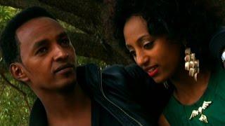 Eritrea - Efrem Kinfe - Ajoka Belni | ኣጆኻ በልኒ - New Eritrean Music 2015
