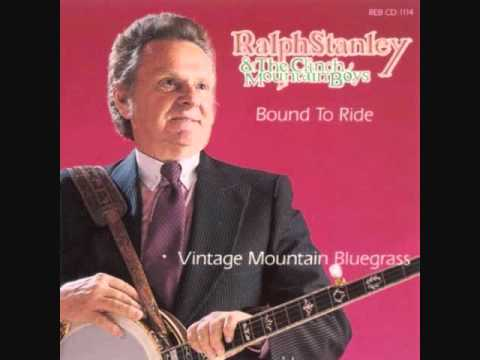 Ralph Stanley - Gold Watch And Chain