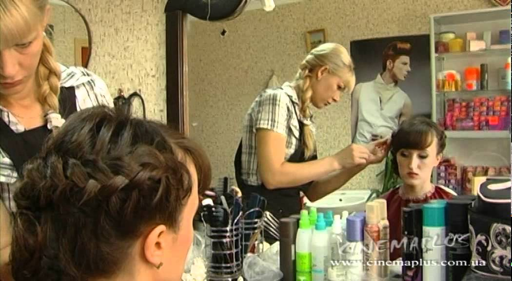 Tmis Varcxnilobebi смотреть видео онлайн.