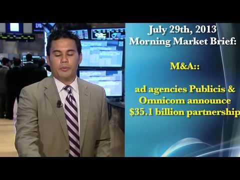 Nikkei plummets & home sales drop