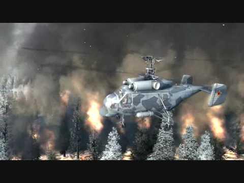 Бранимир - Красный мед войны