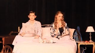 Ways and Means | A Noël Coward Play