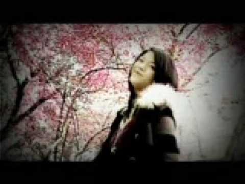 lemon Tree - Mellow Motif (official Music Video) video