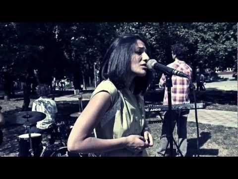 Клип deliKate - Меланхолия