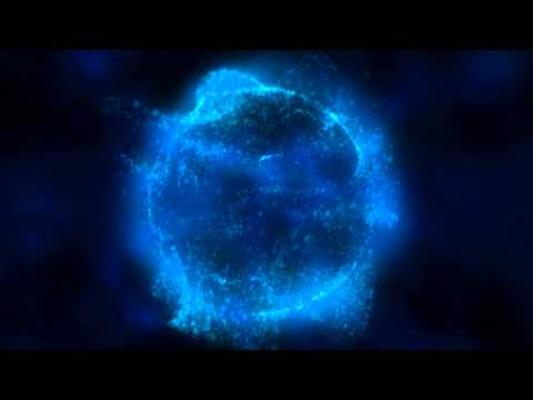 Galactic Federation of Light Saint Germain March-19-2013