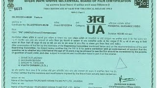 Dishoom full movie | John Abraham | Dishoom movie promotion at galgotias | Varun Dhawan performance