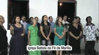 Vídeo 63 de Cantor Cristão