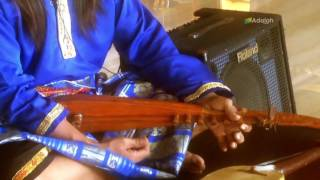 Download Lagu pakkacaping: musik tradisional Makassar Gratis STAFABAND
