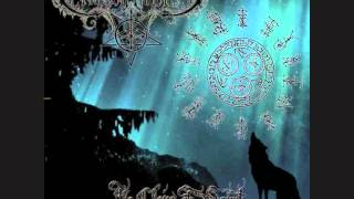Watch Crimson Moon The Withering Rose Of Purity video