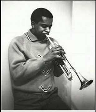 Donald Byrd - Cristo Redentor
