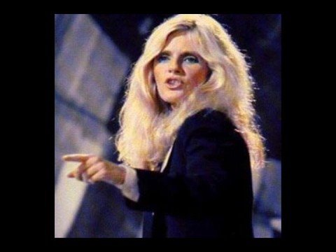 Kim Carnes - Where Is Your Heart
