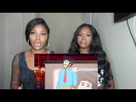 Lil Dicky - Professional Rapper (Feat. Snoop Dogg) REACTION