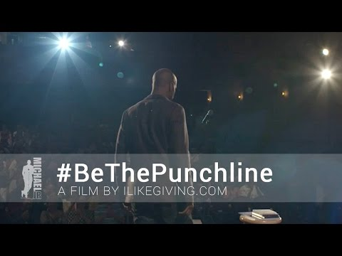 be-the-punchline.html