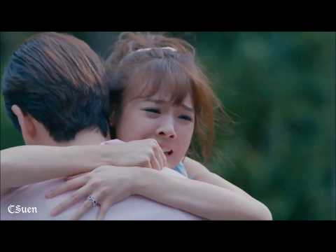 This I Promise You ~ Princess Hours Thailand EP19