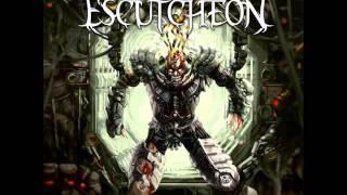 Escutcheon -  Shadow Zone