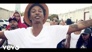 Scotty ATL - Cloud IX (Go Up)
