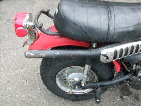 Suzuki Rv  For Sale Craigslist
