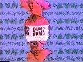 Dum Dums commercial (1991)