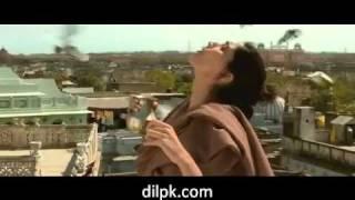 download lagu Masakali Matakali - Delhi 6 gratis
