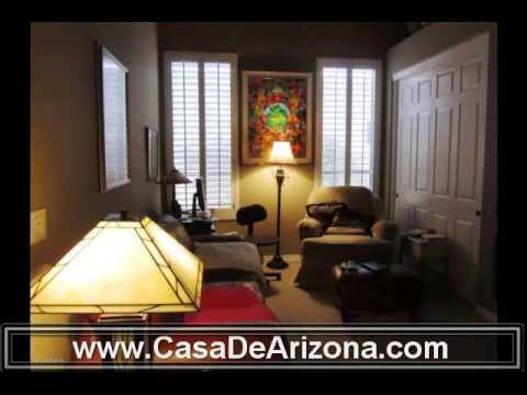AZ HOMES At Wholesale Prices - Home For Sale In Scottsdale, AZ
