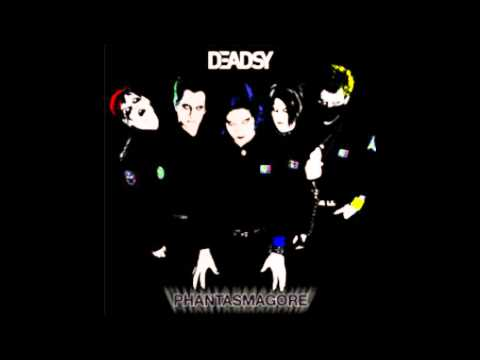 Deadsy - Better Than You Know