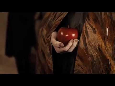 Biancaneve – Trailer Italiano (2012)