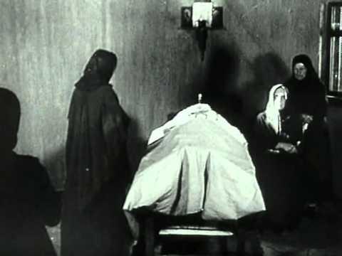 3/7 Мать (Mother) Всеволод Пудовкин, СССР 1926. Путин и ГЕИ, ПИЗДЮН, ПИДР