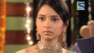 Aathvan Vachan - Episode 136