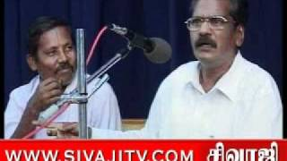 Professor Periyar Dasan speak about hindu dogma comedy