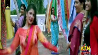 shikari movie song||shakib||shanbonti||