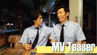 Download 許志安 Andy Hui VS 黃子華 Dayo Wong 的《芝士》主義 3Gp Mp4