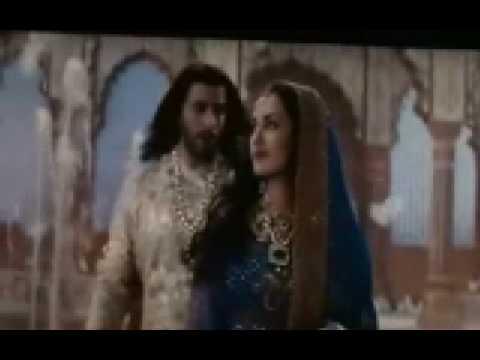 Yanni - Taj Mahal Love is all