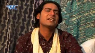 जहिया उडी जाई रे सुगनवा Jahiya Udi Jayi re Suganwa| Bhojpuri Nirgun Song |Bharat Sharma Vyash