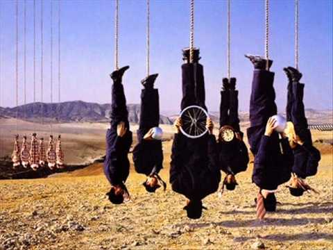 Alan Parsons Project - I