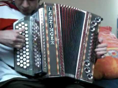 Erich Moser Ensemble - Grossvaters Harmonika