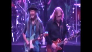Watch Doobie Brothers Don