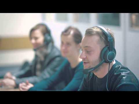 Studia Podyplomowe W Wyższej Szkole Europejskiej W Krakowie