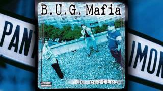 B.U.G. Mafia - Sange Latin