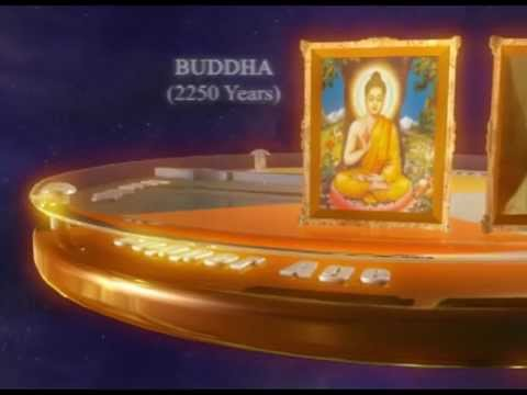 VOICE OF TRUTH - FULL MOVIE - HINDI - BRAHMA KUMARIS