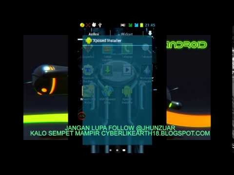 Dual Gsm Andromax C :: VideoLike