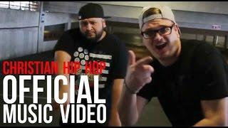 "Christian Rap - eX - ""One Time"" music video ft Thriple Thr33(@exchxsen @triplethr33 @ChristianRapz)"