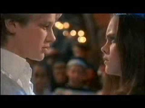 The First Kiss In Cinema And Tv Series video