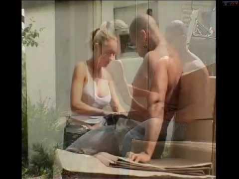 eskorttjejer i stockholm porn svensk