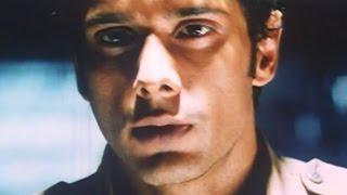 Shiva 2006 Movie || Minister Warned by Villain Dailogues || Mohit ,Nisha Kothari
