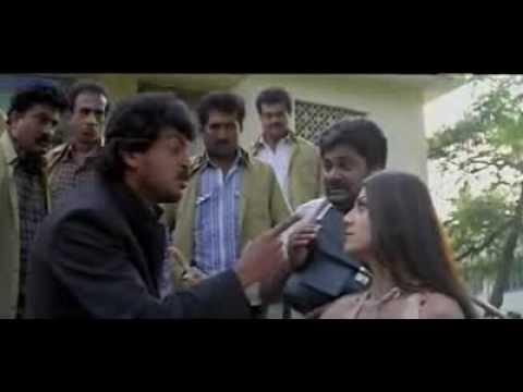 Shilpa Shetty in autoshankar sexy show