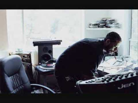 Madlib - Solitude Music Videos