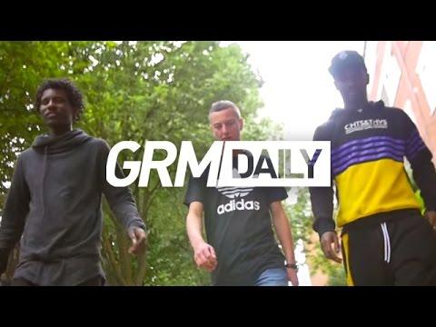 AR15 Presents Wretch 32 x Devlin x Swiss - Helpless [Music Video] | GRM Daily