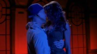 Step Up 1 Final Dance Scene Channing Tatum Jenna Dewan Tatum